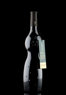 chianti vina cijene